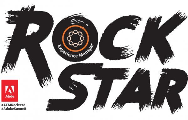 AEM Rockstar