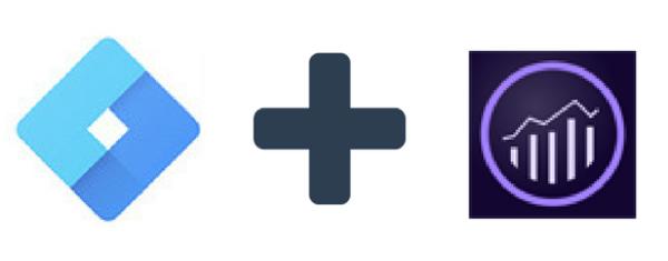 Custom Adobe Analytics Tracking Using Google Tag Manager