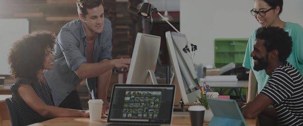 5 Design Tips for Modern Digital Marketing