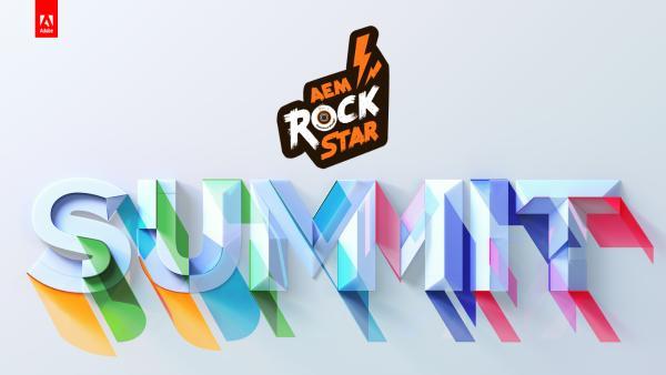 AEM Rockstar 2019