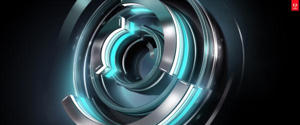 5 New Features in AEM 6.5