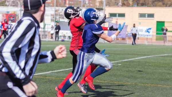 Fumble! Successfully Navigate the Three Primary Project Handoffs