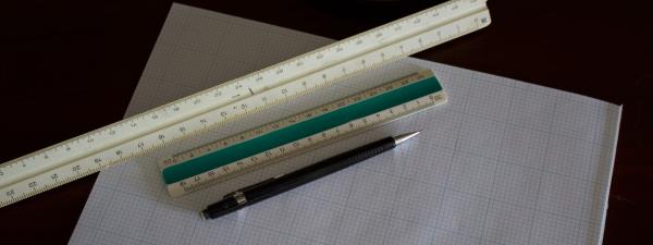 Visualize OSGi Service Graphs with Composum