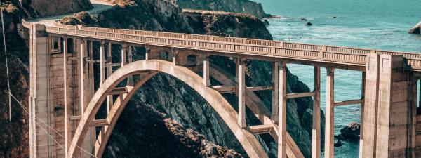 Bridging the Data / Content Gap: Bringing Adobe Analytics into AEM