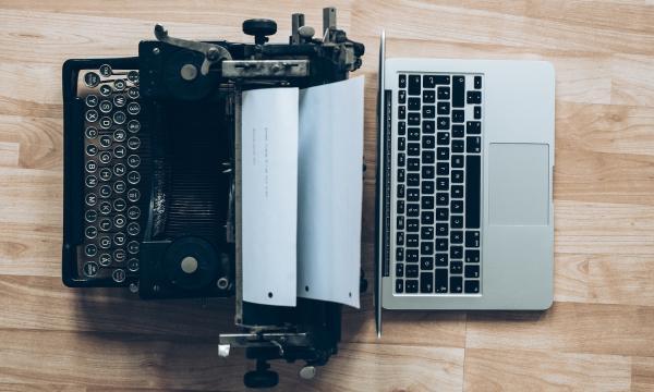 Comparing AEM as a Cloud Service and AEM 6.5