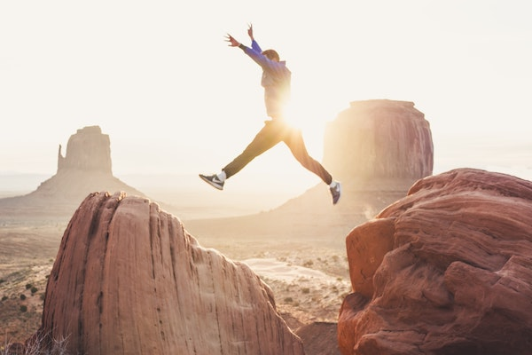 Make Your Adobe Managed Services Migration a Success