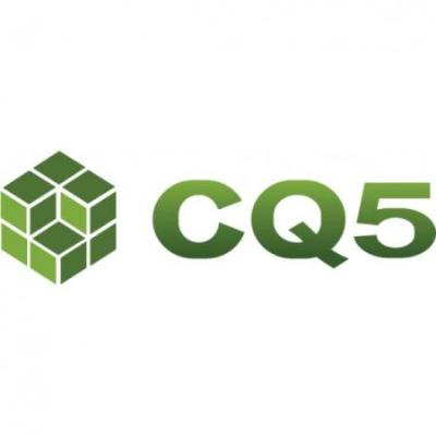 Ask the Experts: CQ5 Inheritance Model