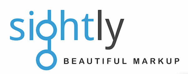 Accessing Request Variables in Sightly